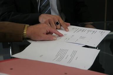 Come Attivare Un Contratto Luce Costi Documenti Tempistiche