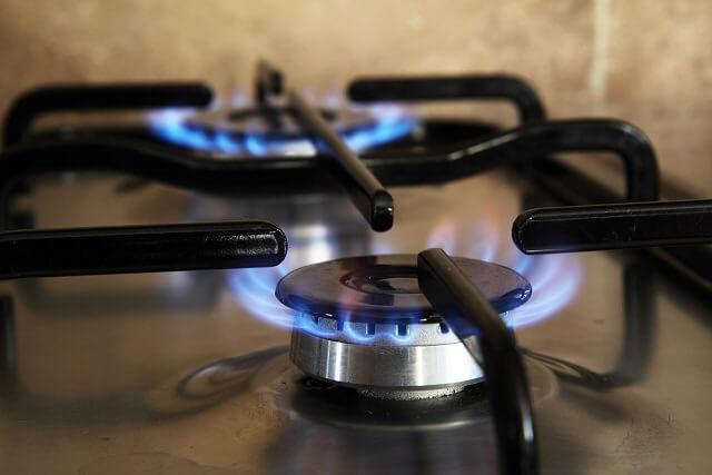 Cosa Fare Per La Prima Attivazione Del Gas